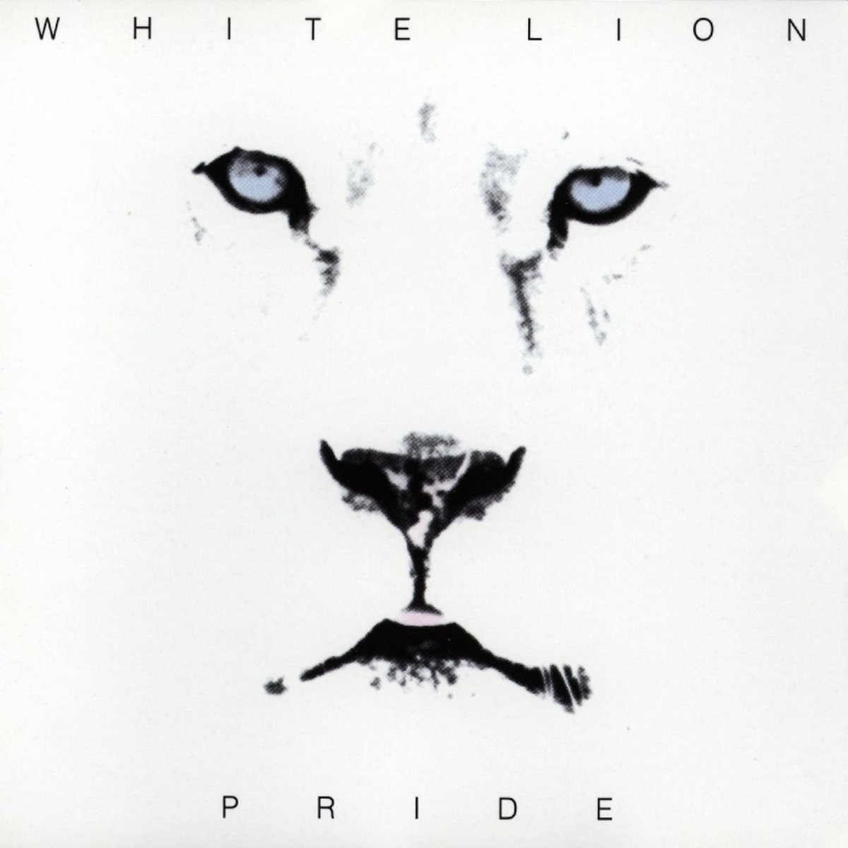 review-of-the-album-pride-by-american-hard-rock-band-white-lion