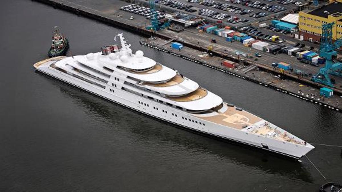 fastest-yachts-in-the-world