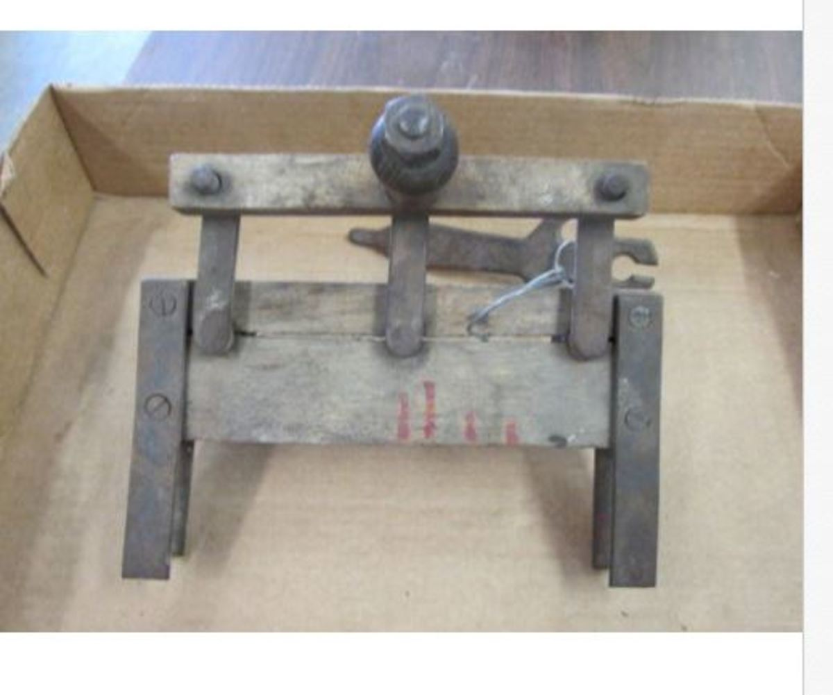 minnesota-musing-antique-new-era-rope-machine-collecting-the-pieces