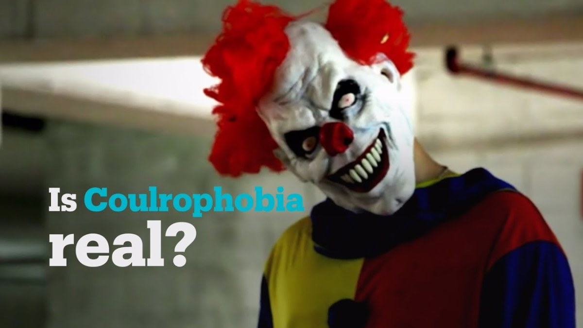 some-unusual-and-interesting-phobias