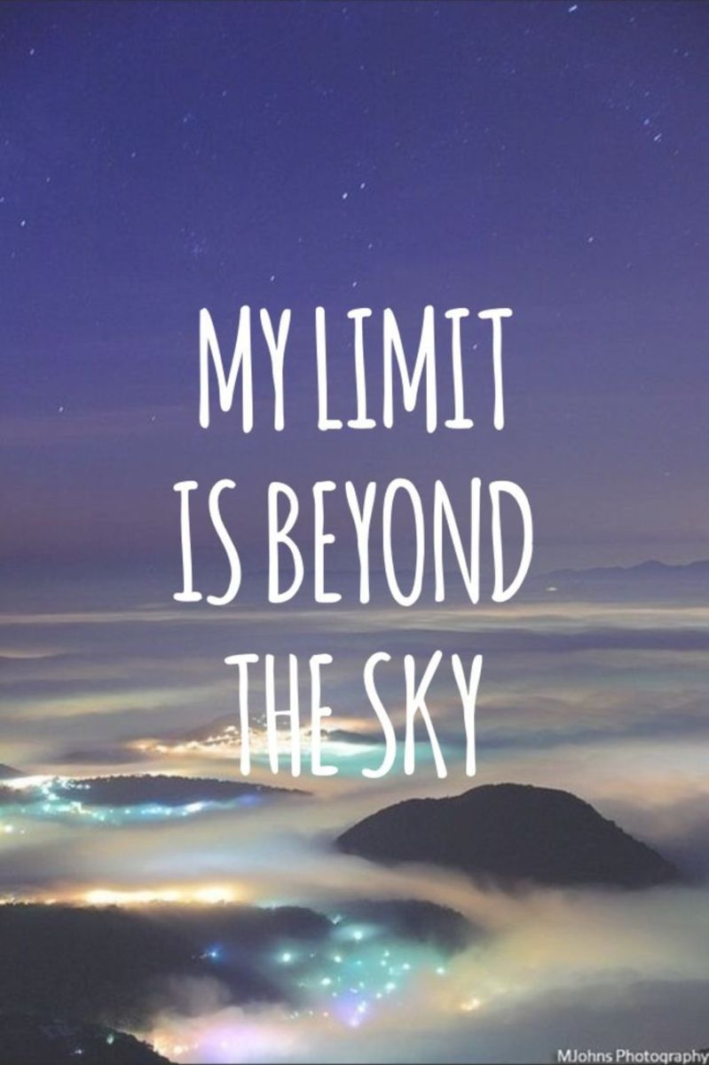 why-saying-the-skys-the-limit-is-no-longer-appropriate