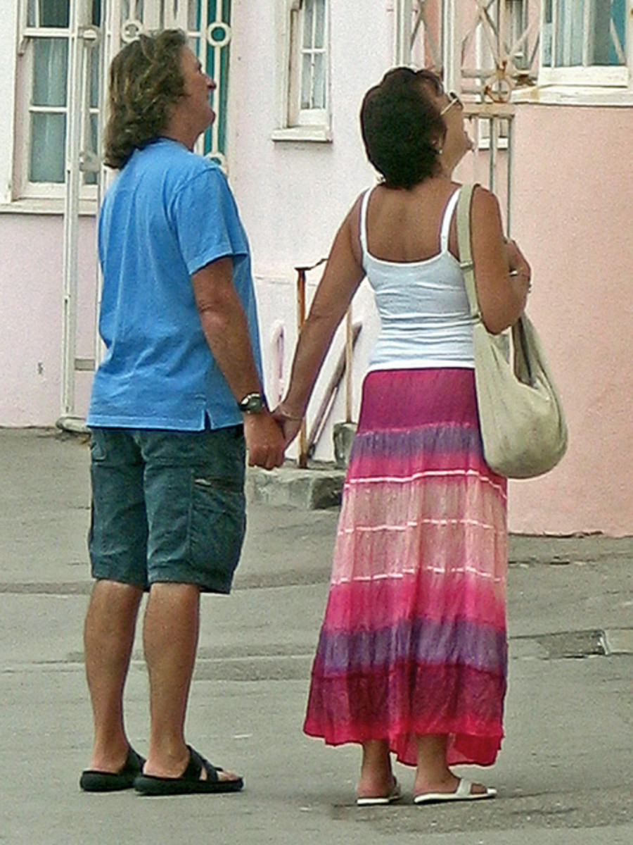 online-dating-tips-for-men-over-50