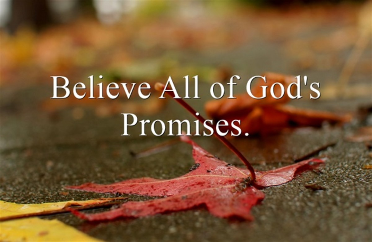 gods-command-or-gods-promise-whats-the-difference