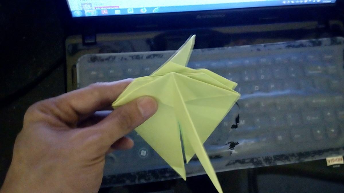 how-to-make-a-dragon-origami