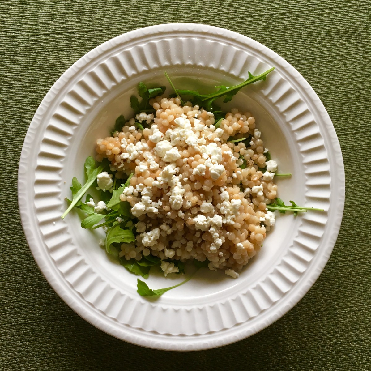 your-new-favorite-side-dish-toasted-israeli-couscous-recipe