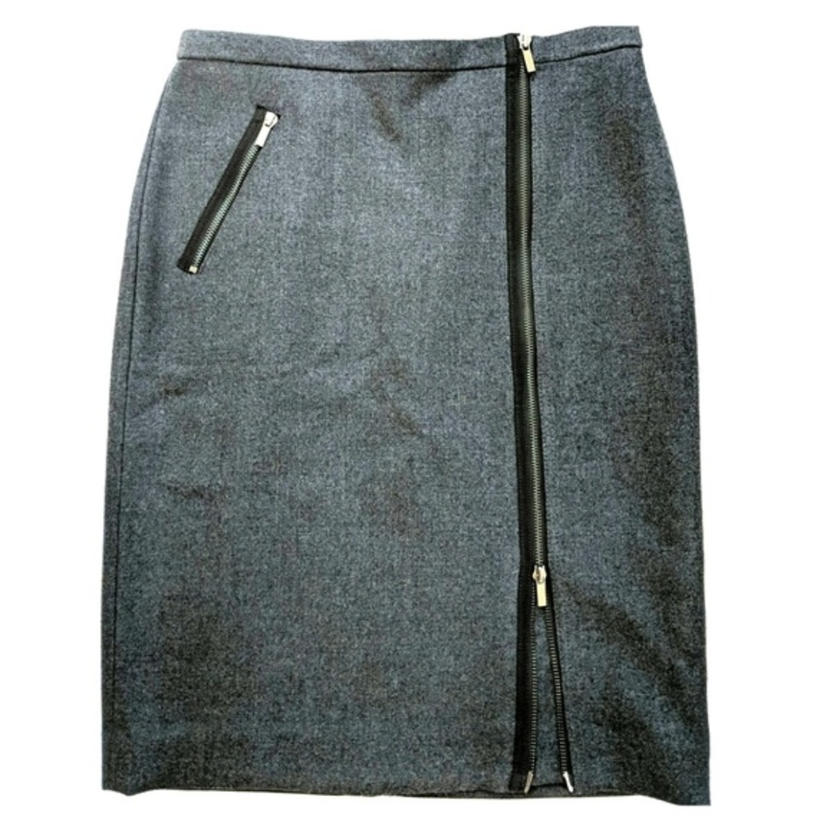 pennys-posh-picks-of-the-week-dont-skirt-this-issue-august-12