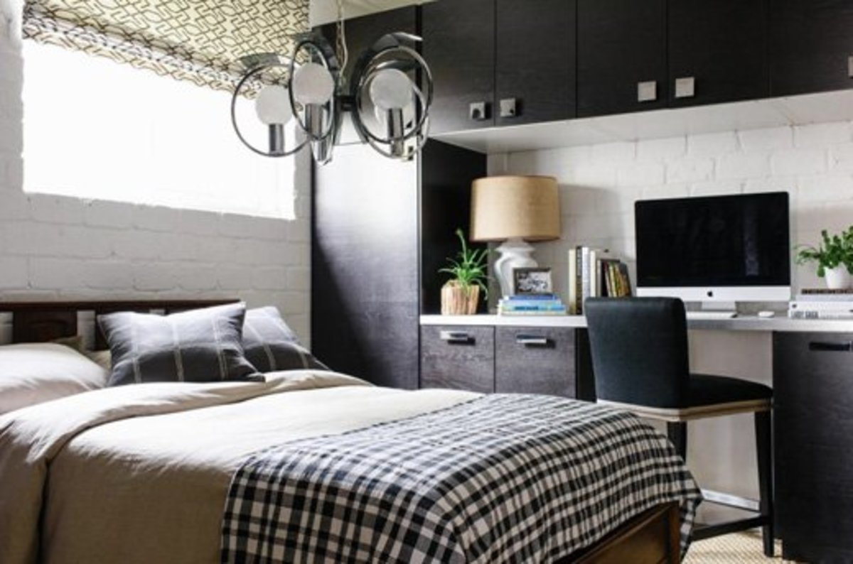 8-ideas-for-what-to-do-with-an-extra-bedroom