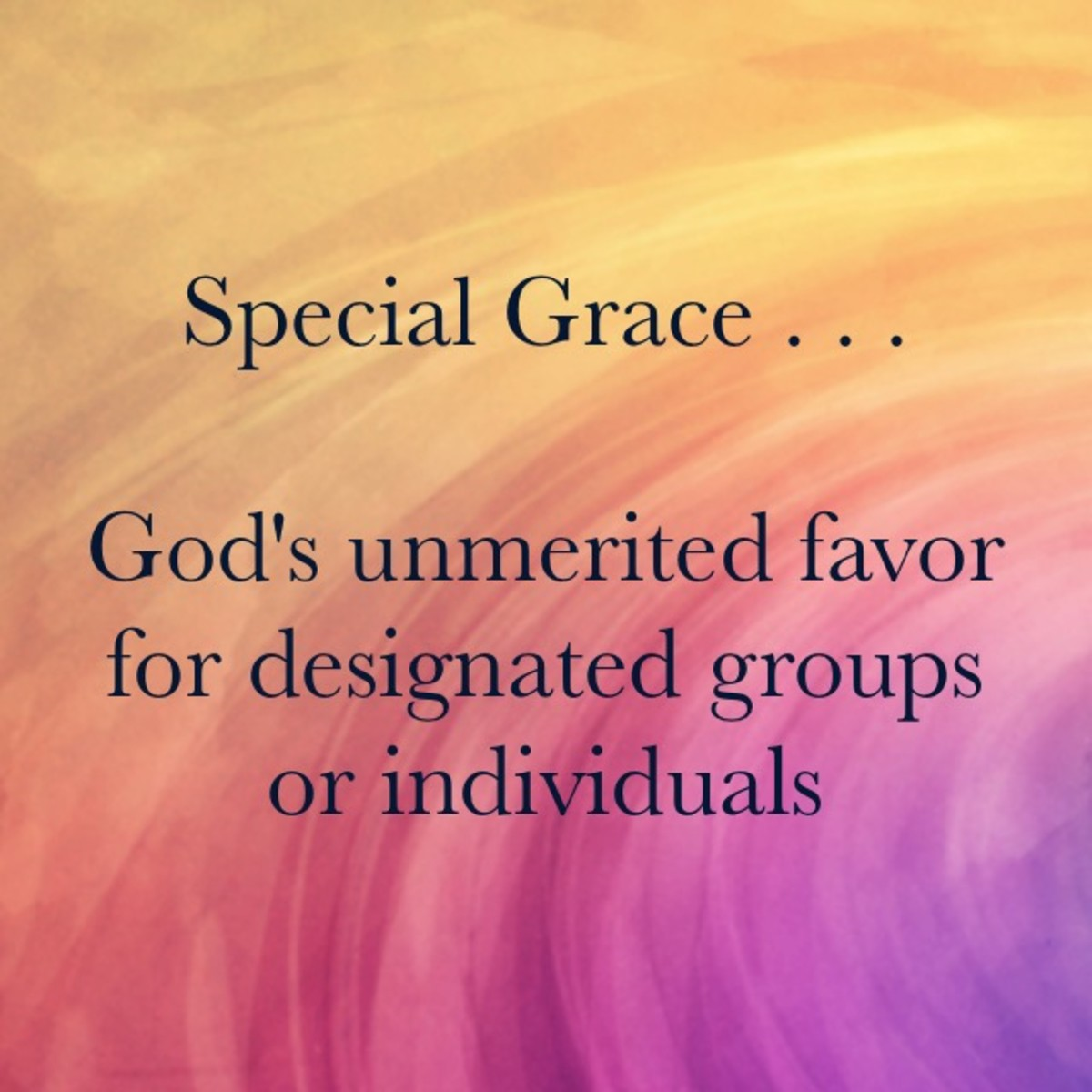 two-kinds-of-grace