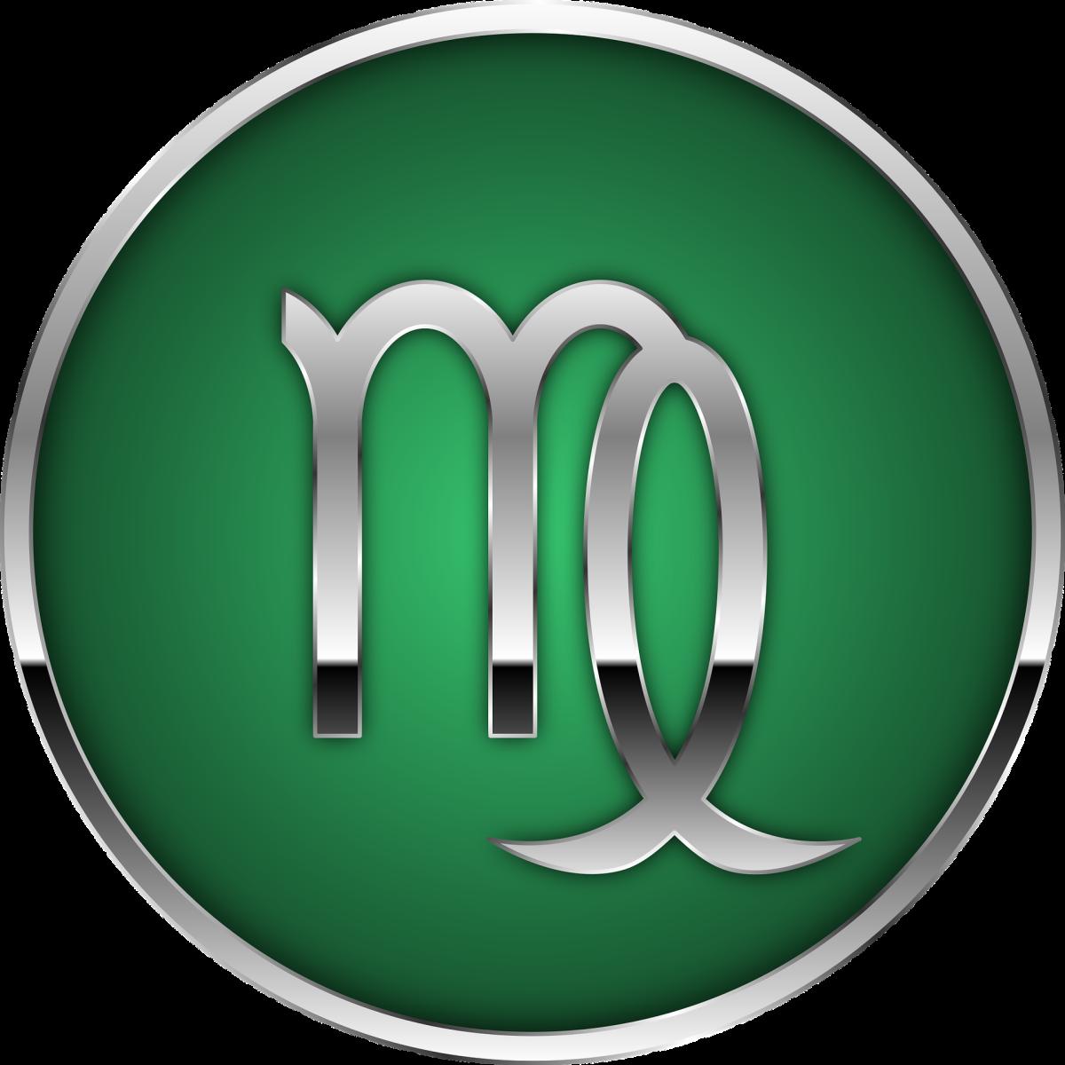 horoscope-matching-leo-with-virgo-relationship-compatibility