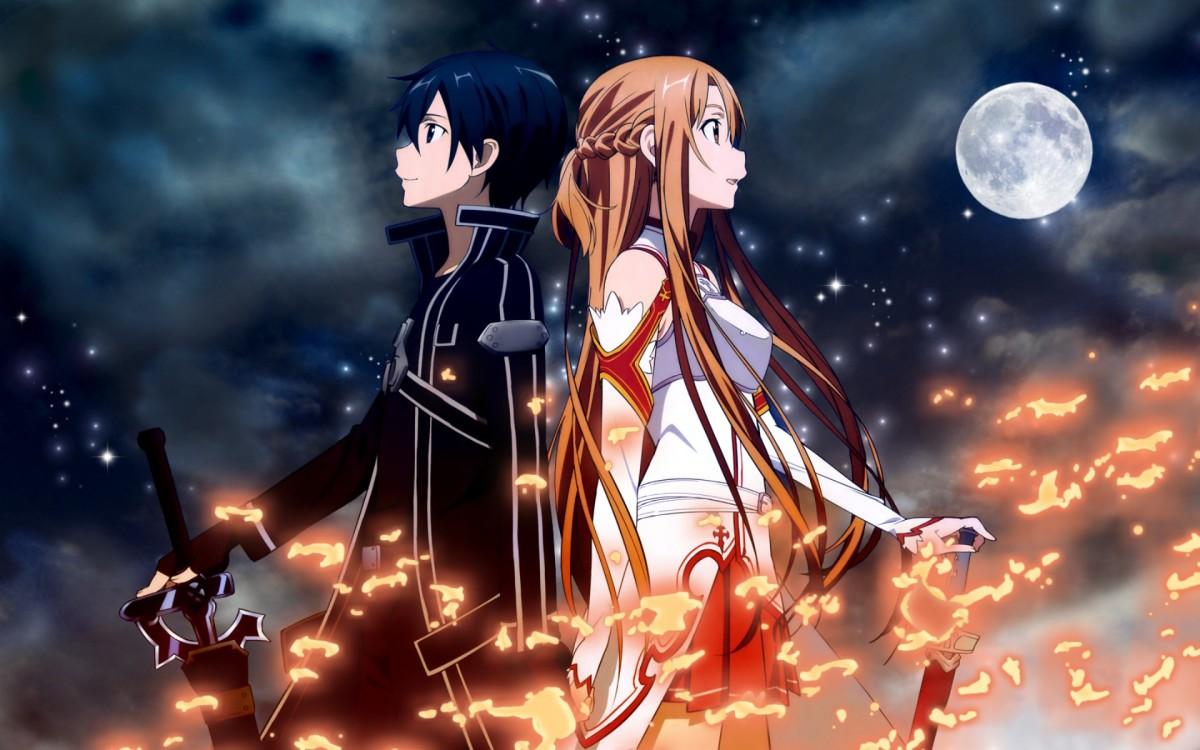 5 Isekai Light Novels and Anime You Should Try