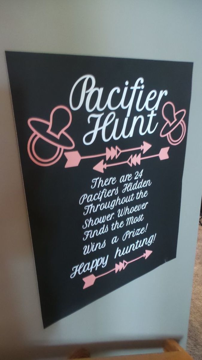 diy-baby-shower-ideas