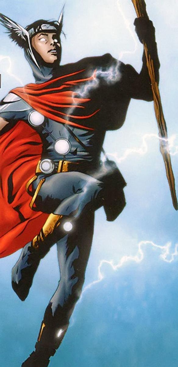 key-young-avengers-comics