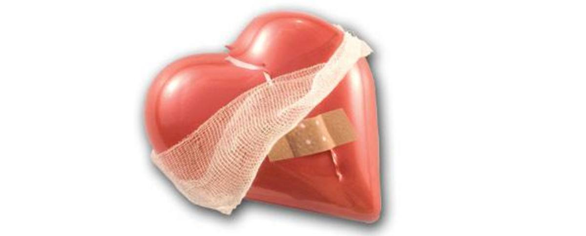 Myocardial In-What? : Understanding a Heart Attack