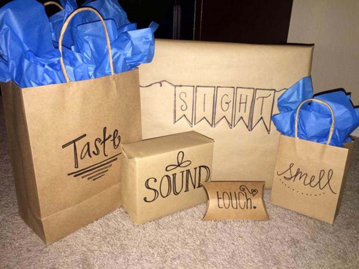 diy-christmas-gift-ideas-for-boyfriend