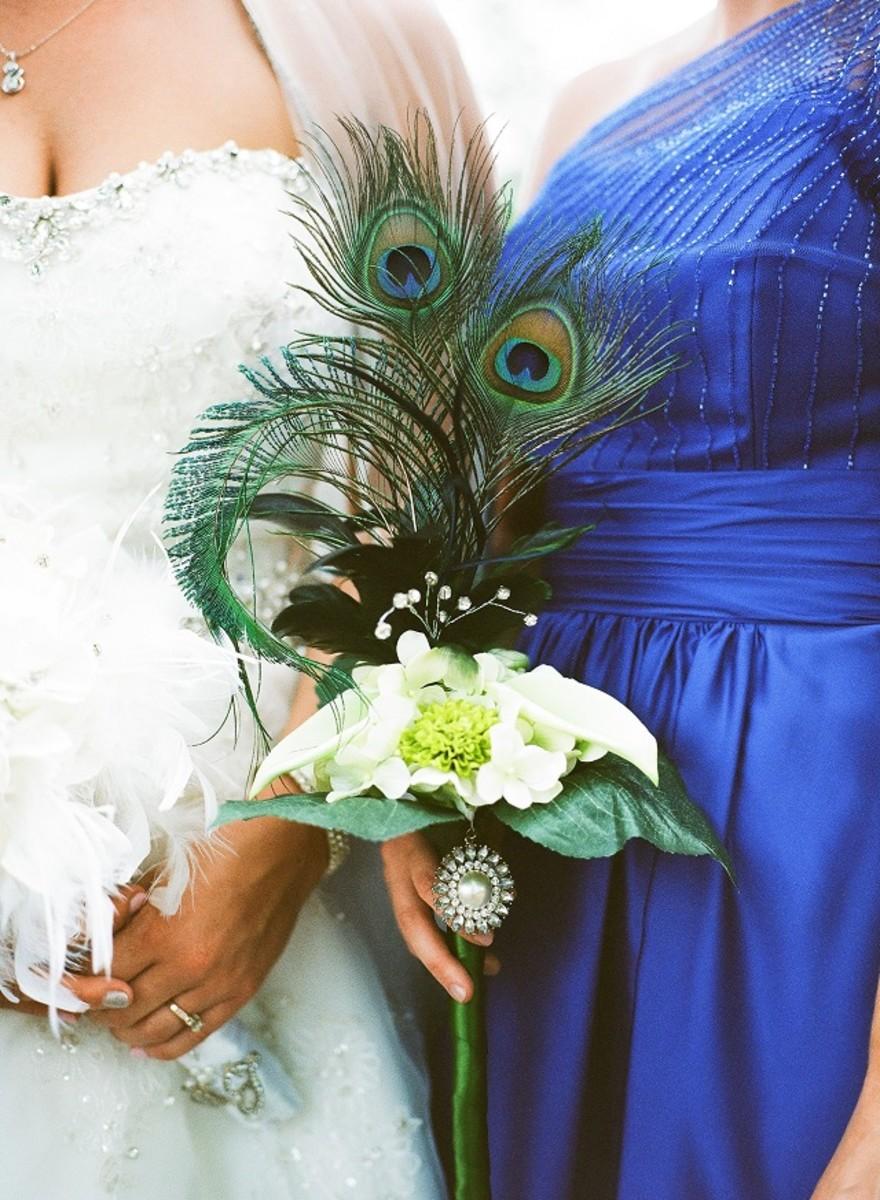 peacock-feather-weddings