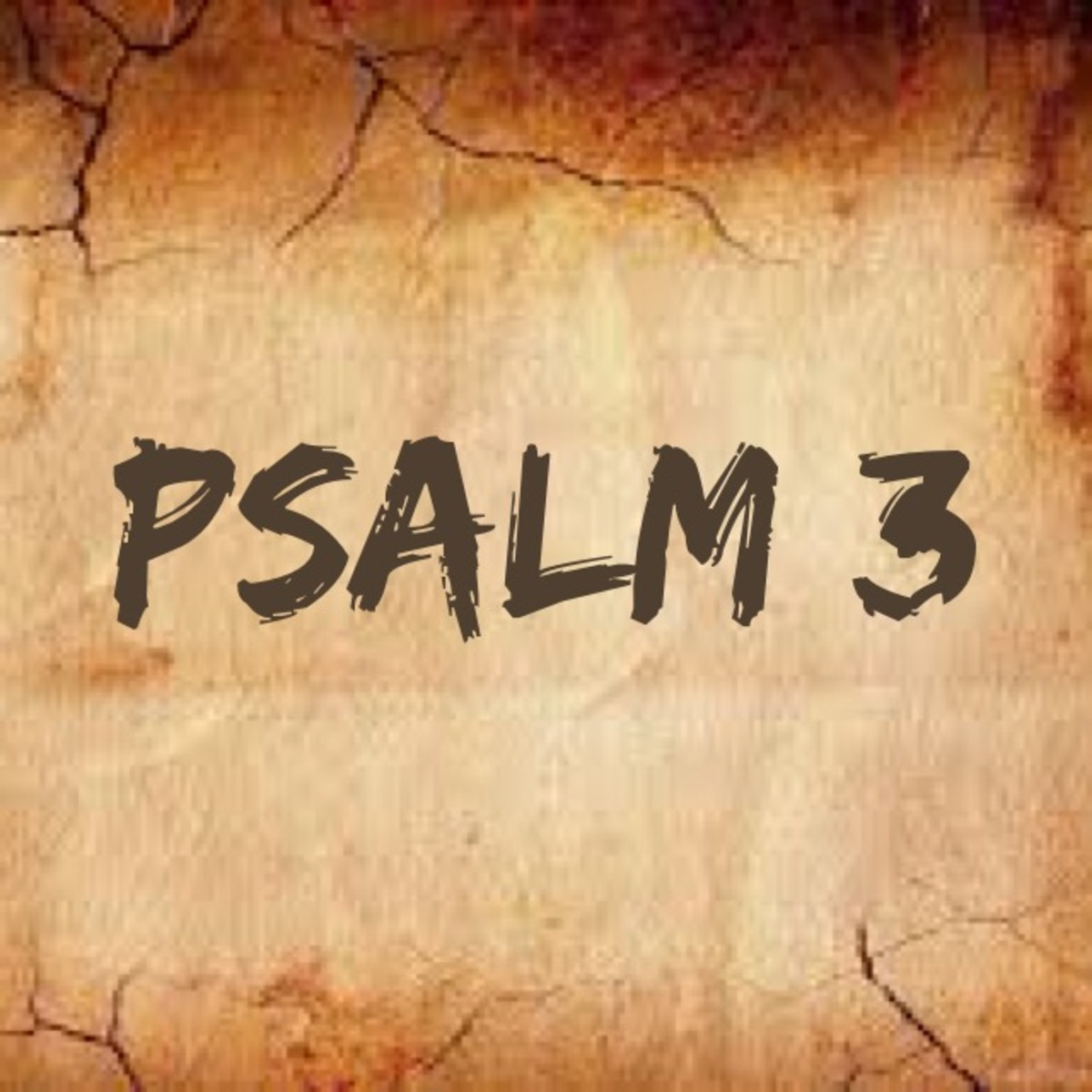 Psalm 3: Explained in Detail