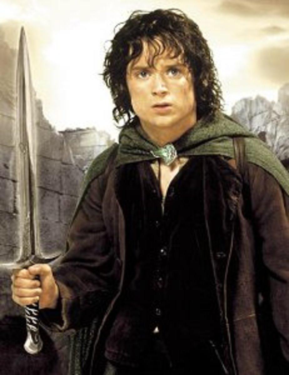 frodo-baggins-he-is-not-my-favorite-hero