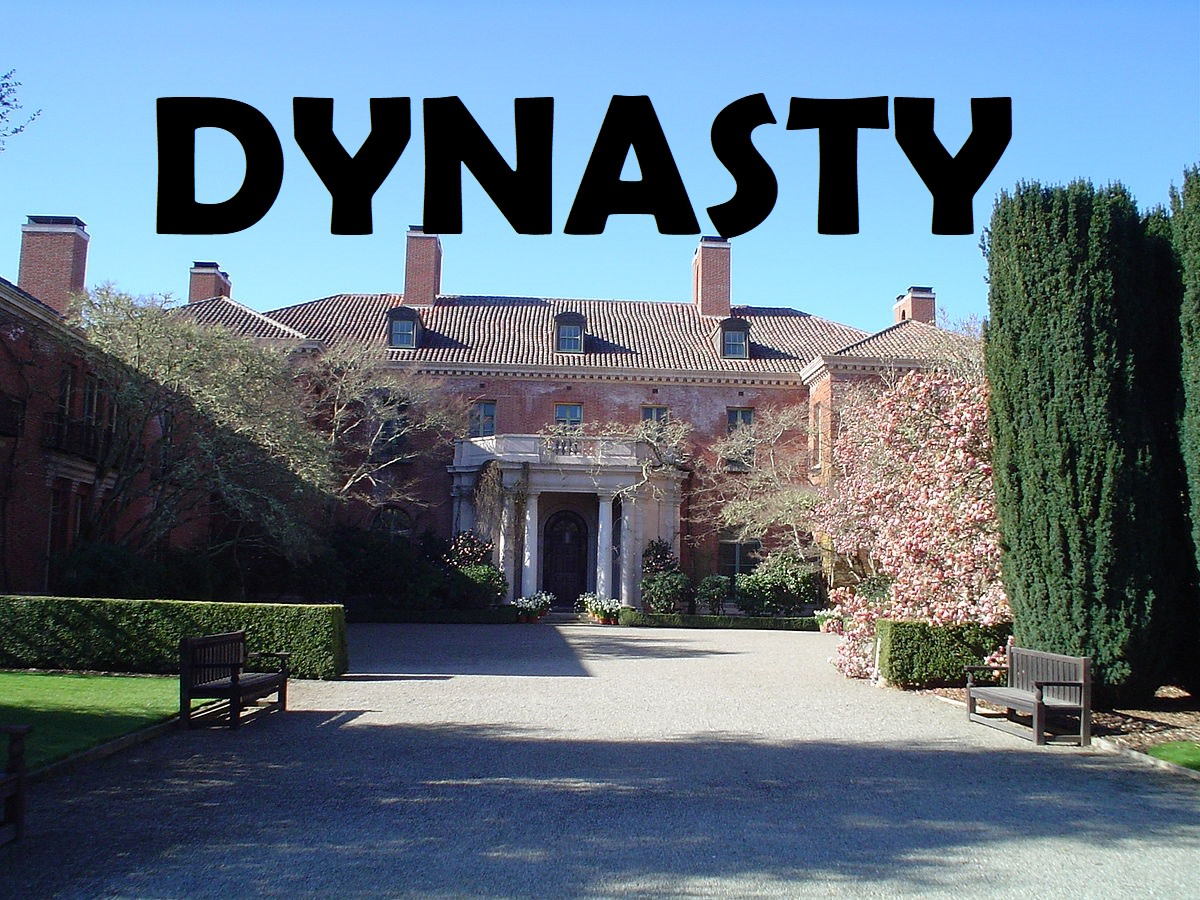 dynasty-the-divorce-party