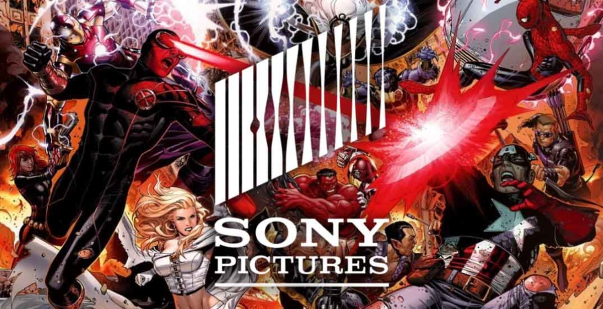 What's Next For Sony's Marvel Universe
