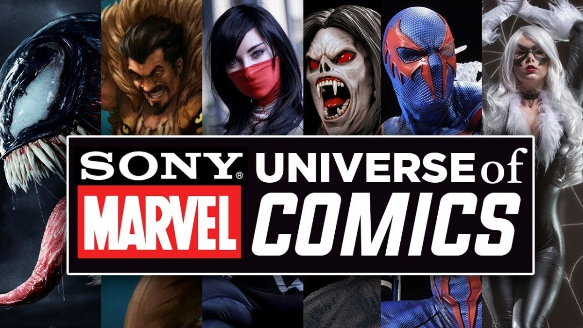 whats-next-for-the-sonys-marvel-universe