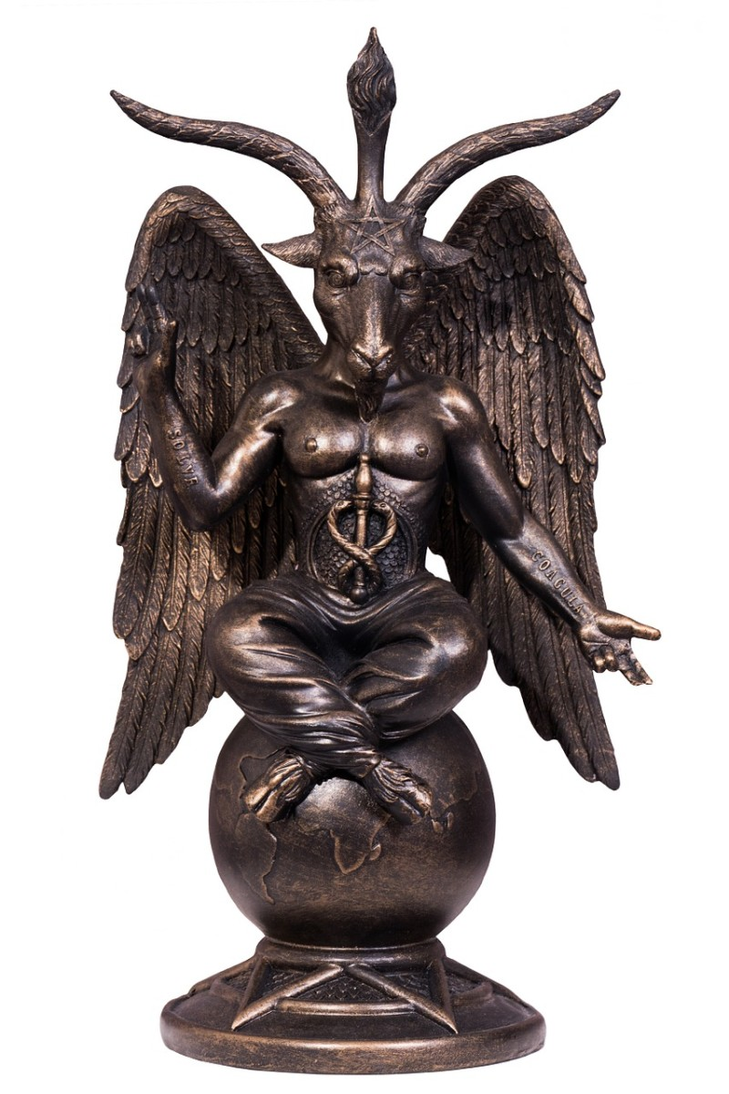 satanic-pedophiles-and-the-state