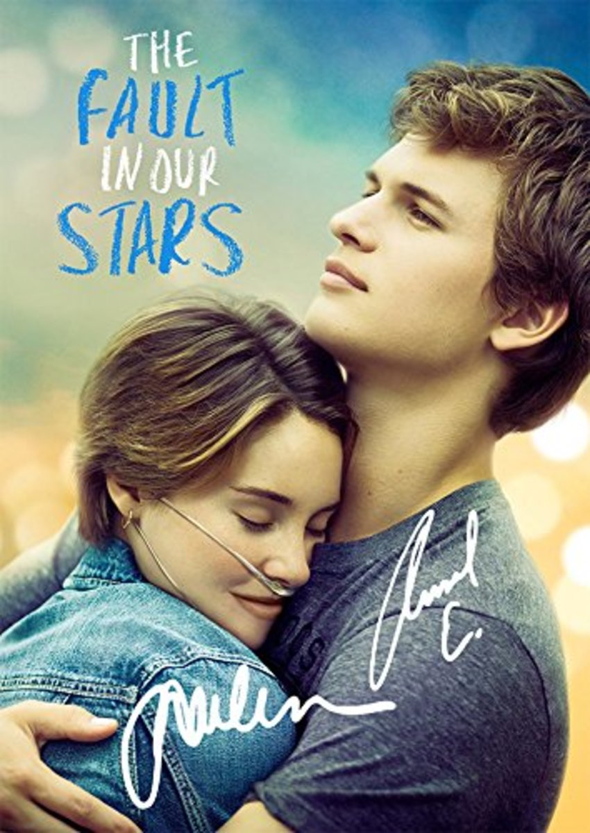 movie-review-of-the-fault-in-our-stars-the-movie-starring-shailene-woodley-as-hazel-and-ansel-elgort-as-gus-2014