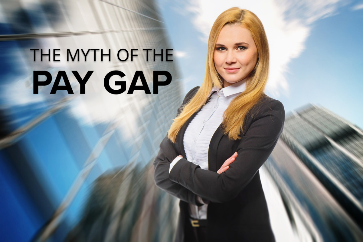 the-myth-of-the-wage-gap