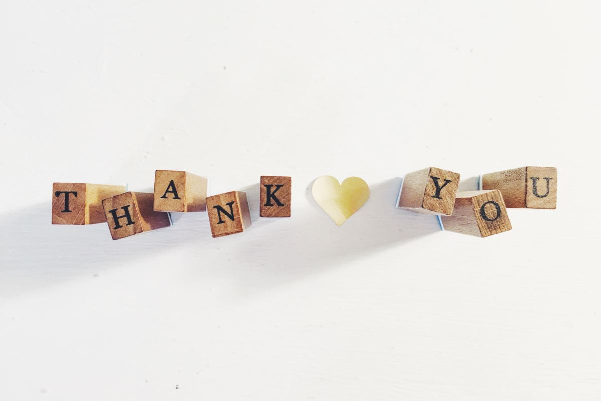 how-do-you-say-thank-you-in-french