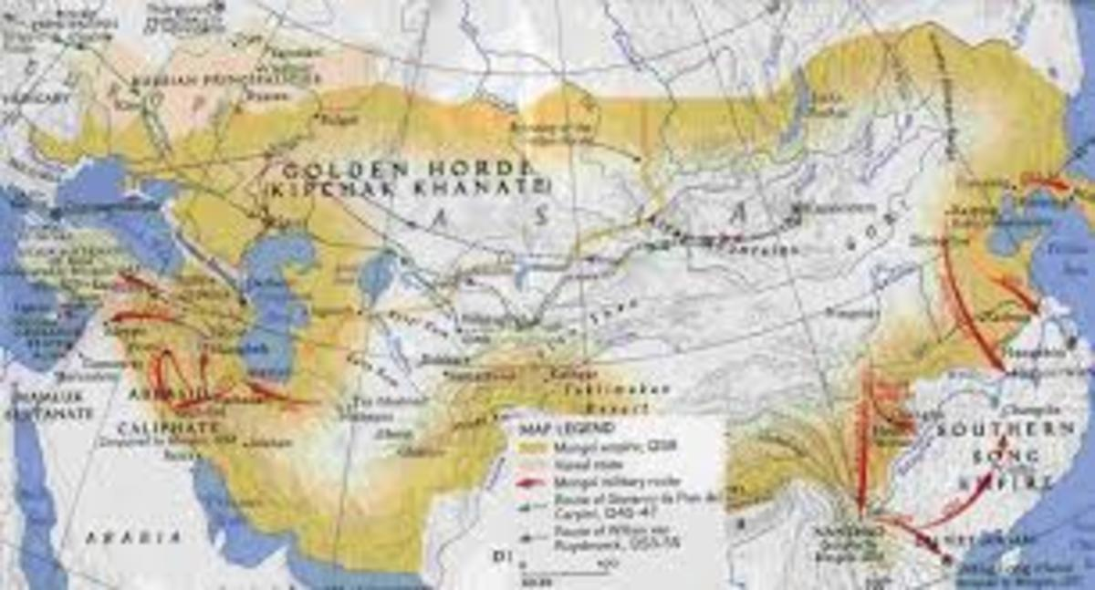 age-of-mongols