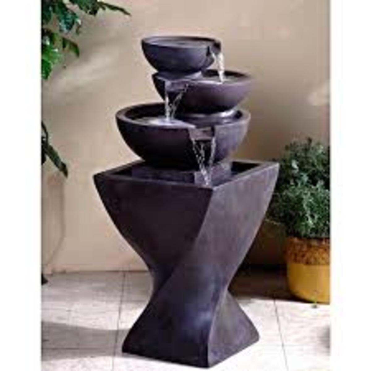 indoor-water-fountains-can-transform-the-environment-in-your-home