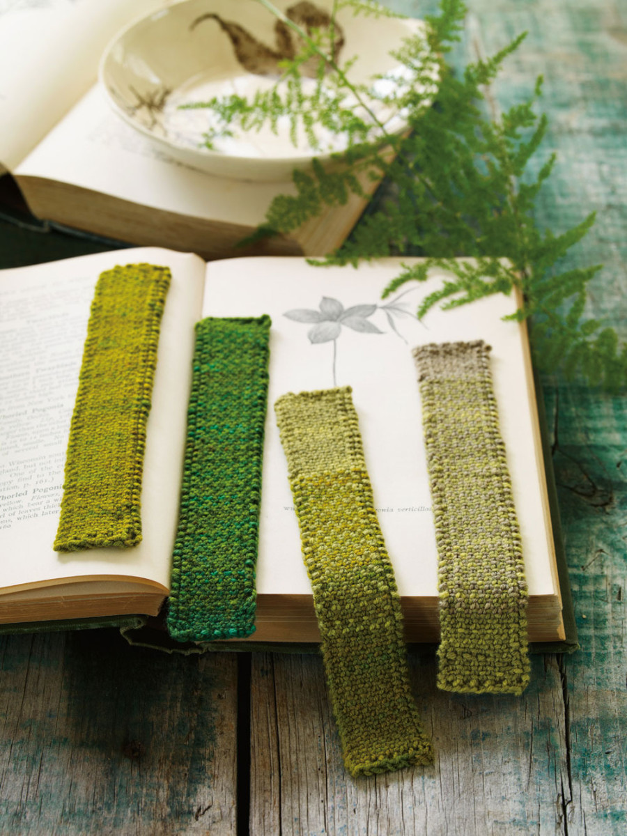 left-over-yarn-ideas