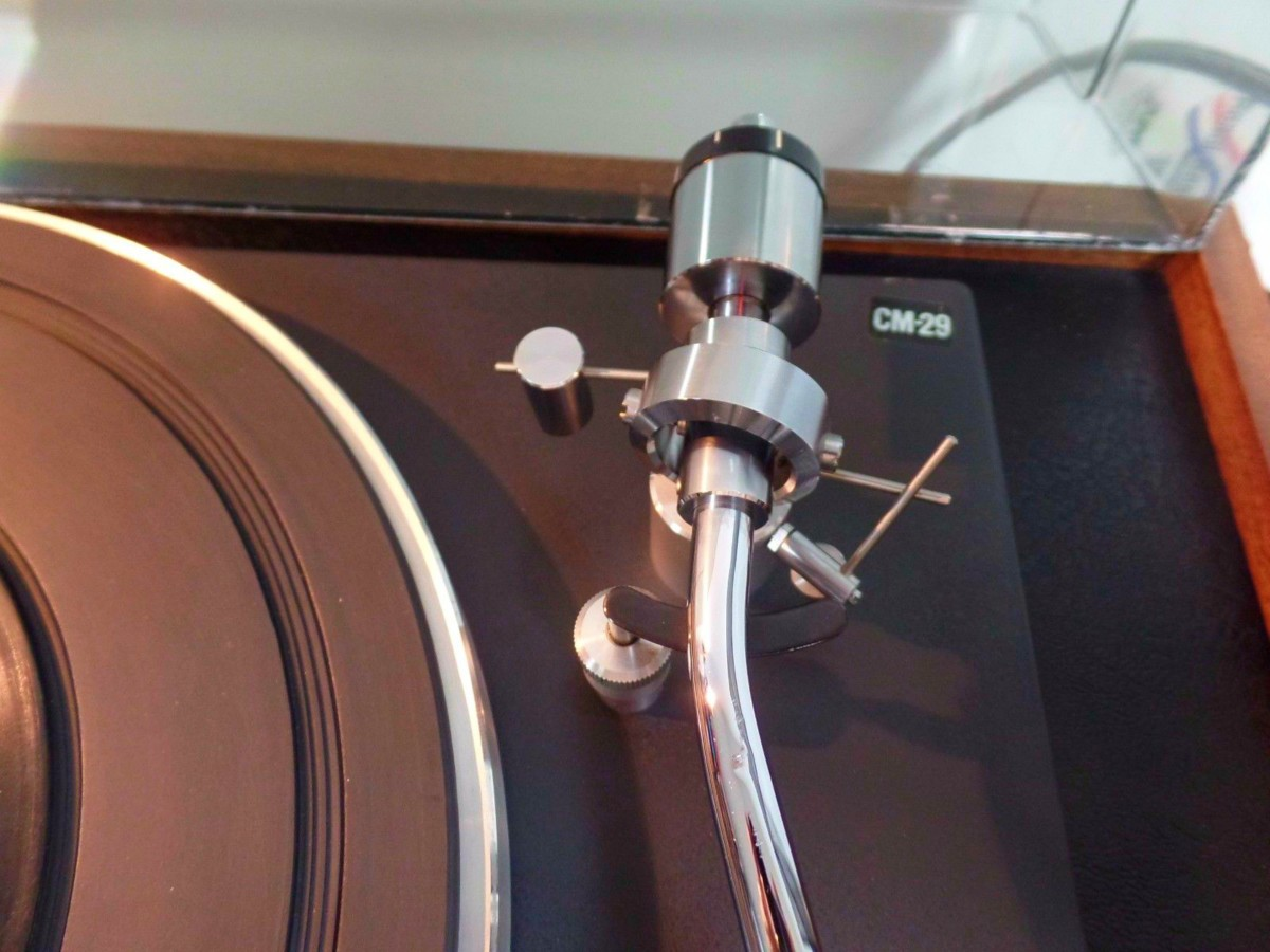 curtis-mathes-turntable-cm-29-amazing-sound-and-performance