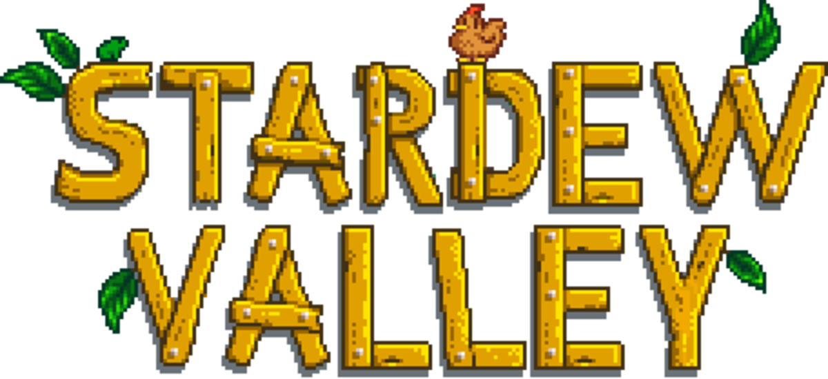 10 Things to Do When You Get Bored in Stardew Valley.