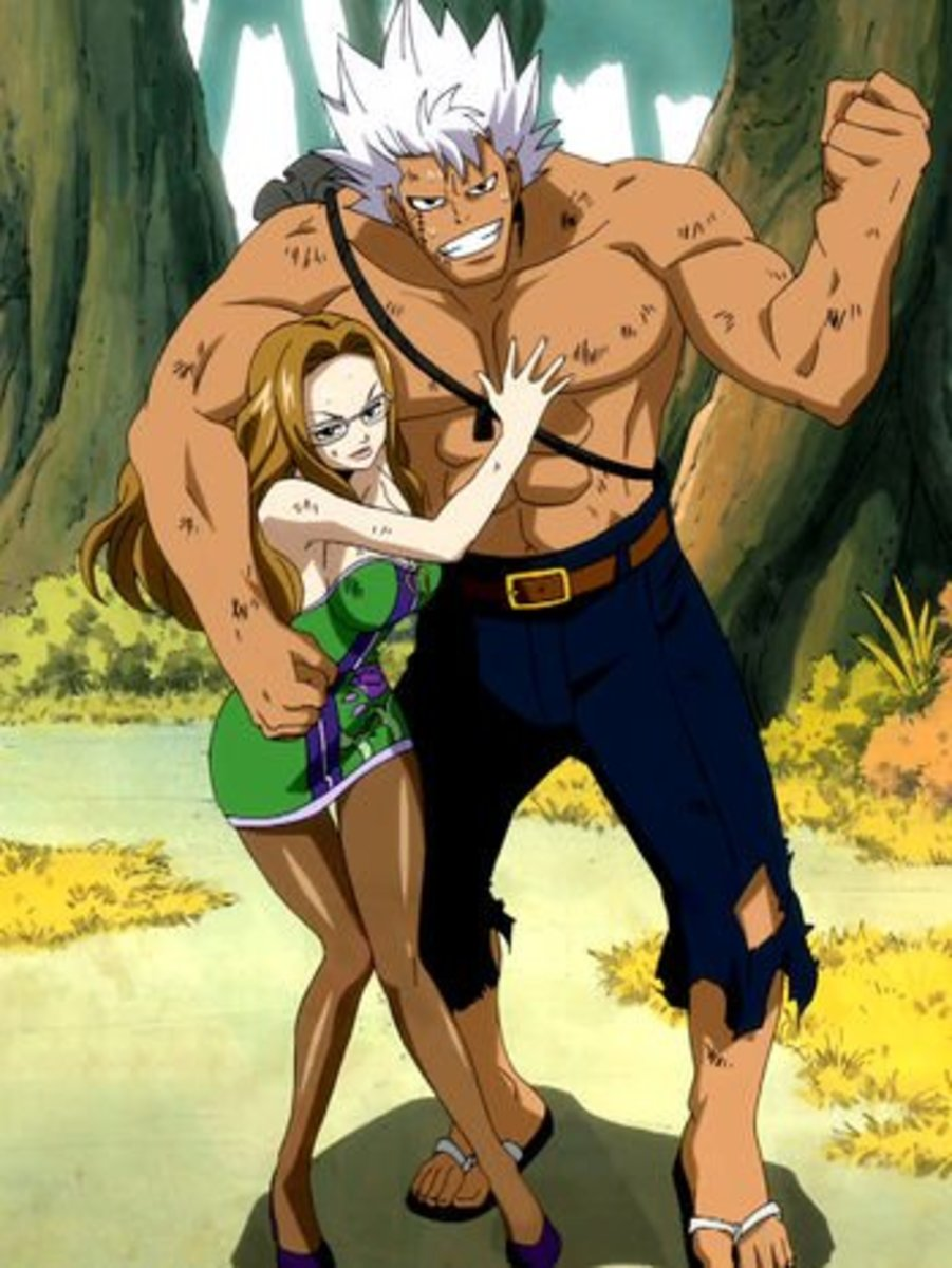 top-10-fairy-tail-couple
