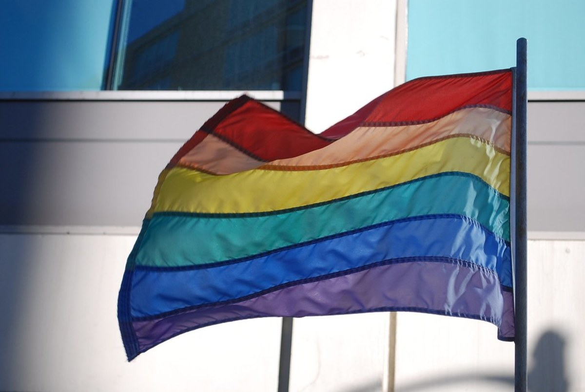 christians-and-muslims-unite-over-lgbt-lessons