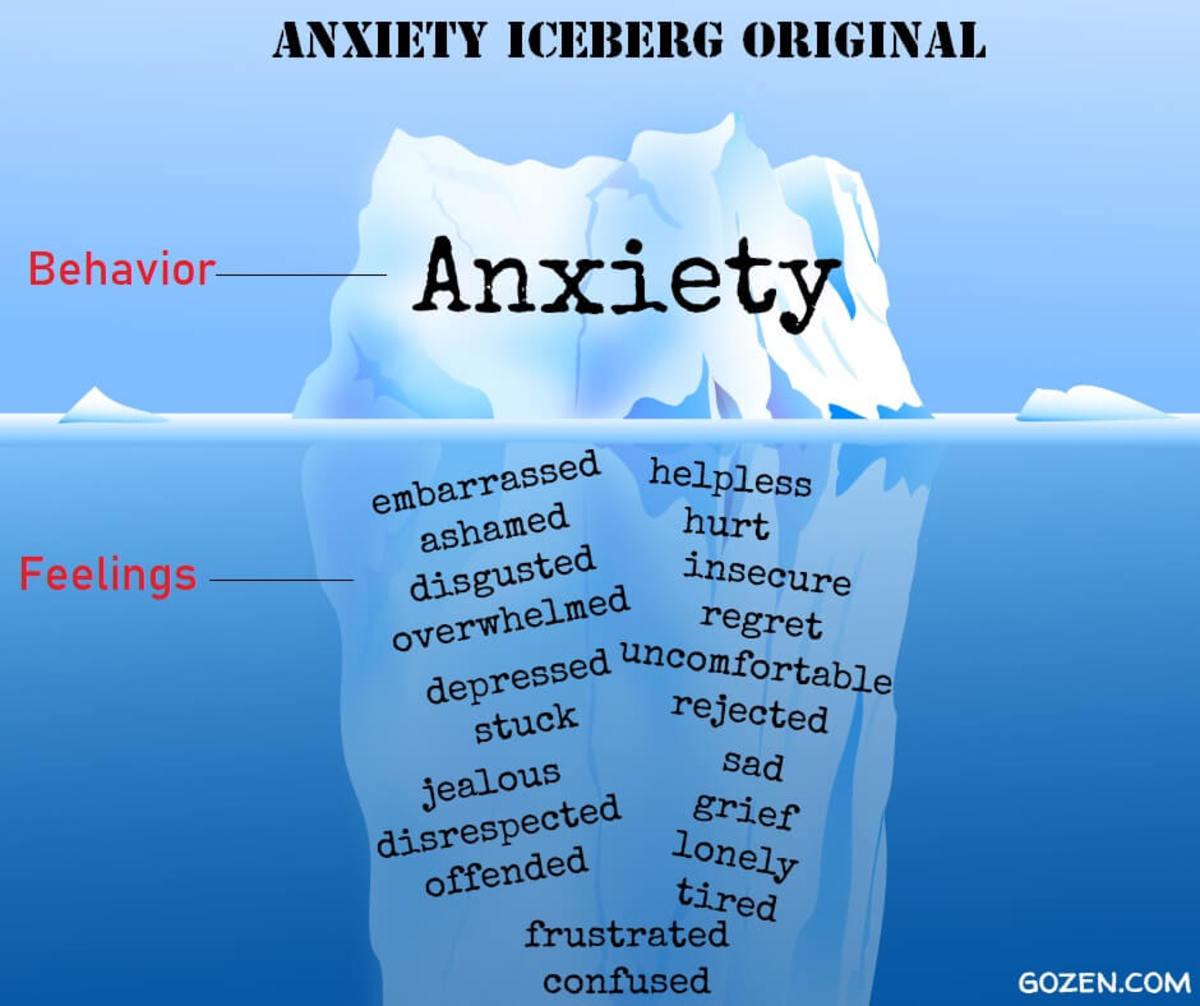 how-i-killed-anxiety