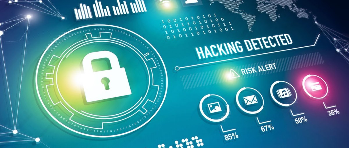 How Marketers Can Handle Web Security Risks?