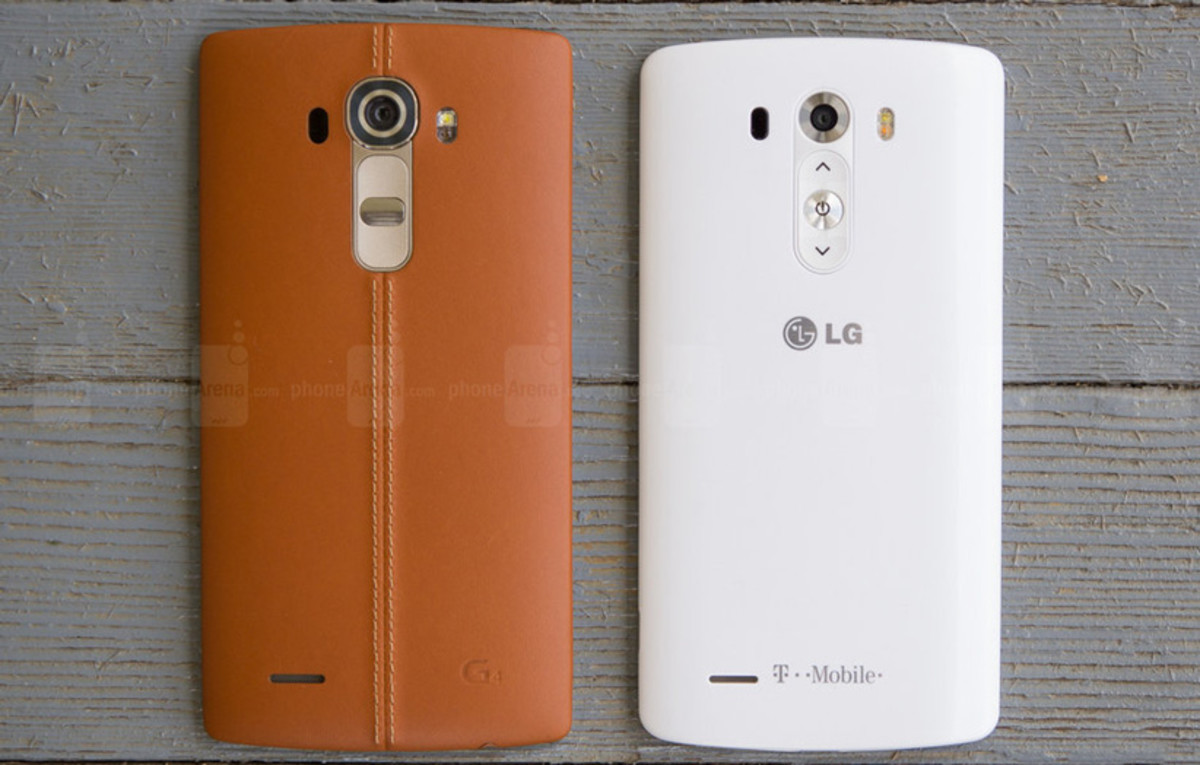 3-lessons-that-lg-should-learn-from-the-success-of-oneplus