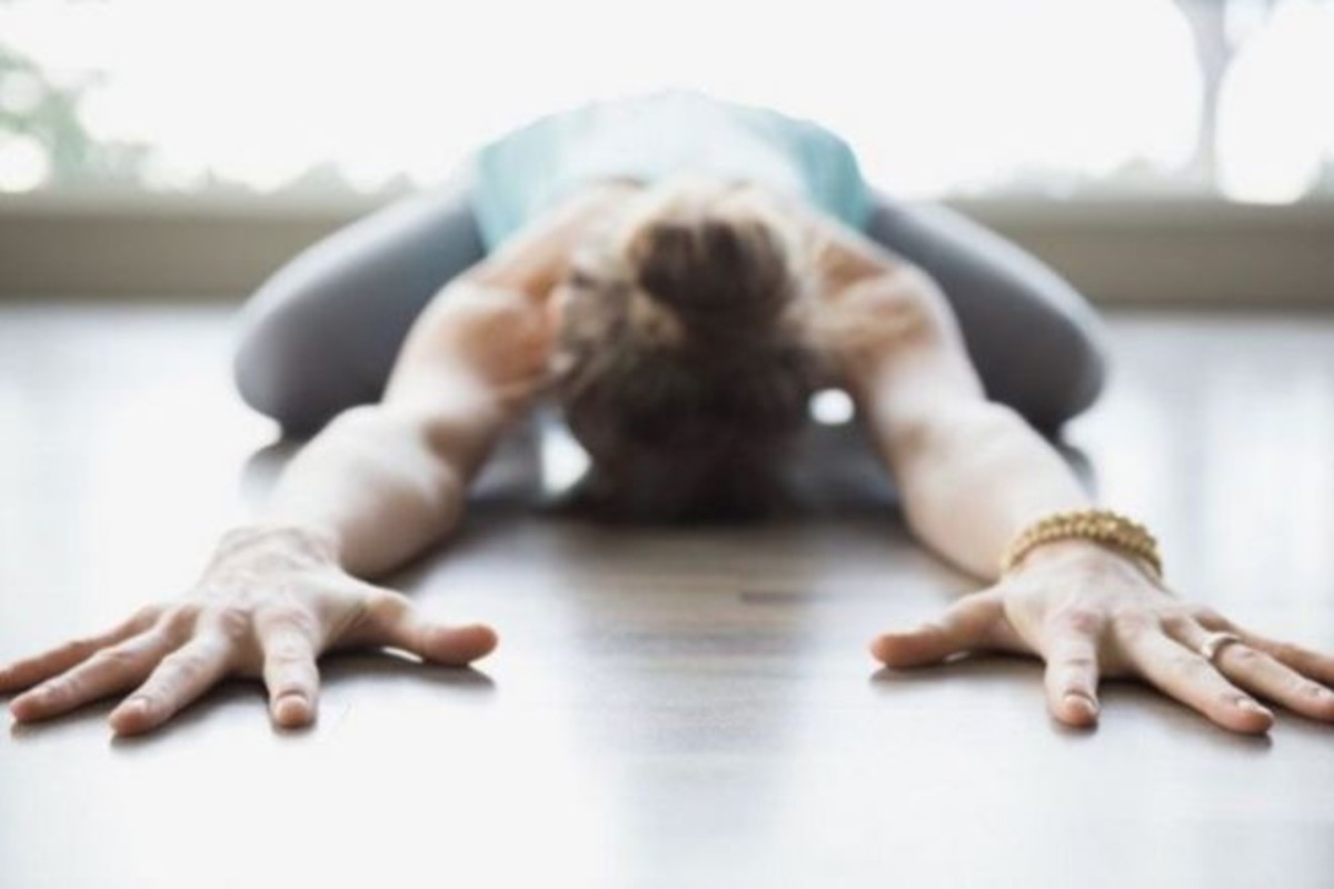 inspirational-yoga-quotes-and-reflections