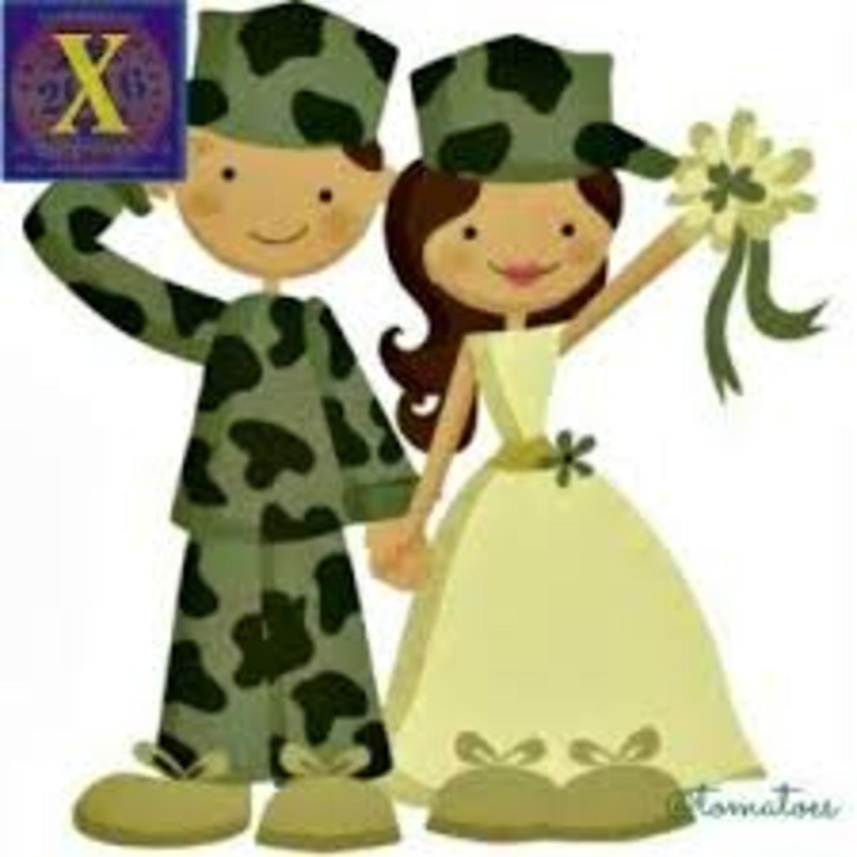 army-wife-loving-life