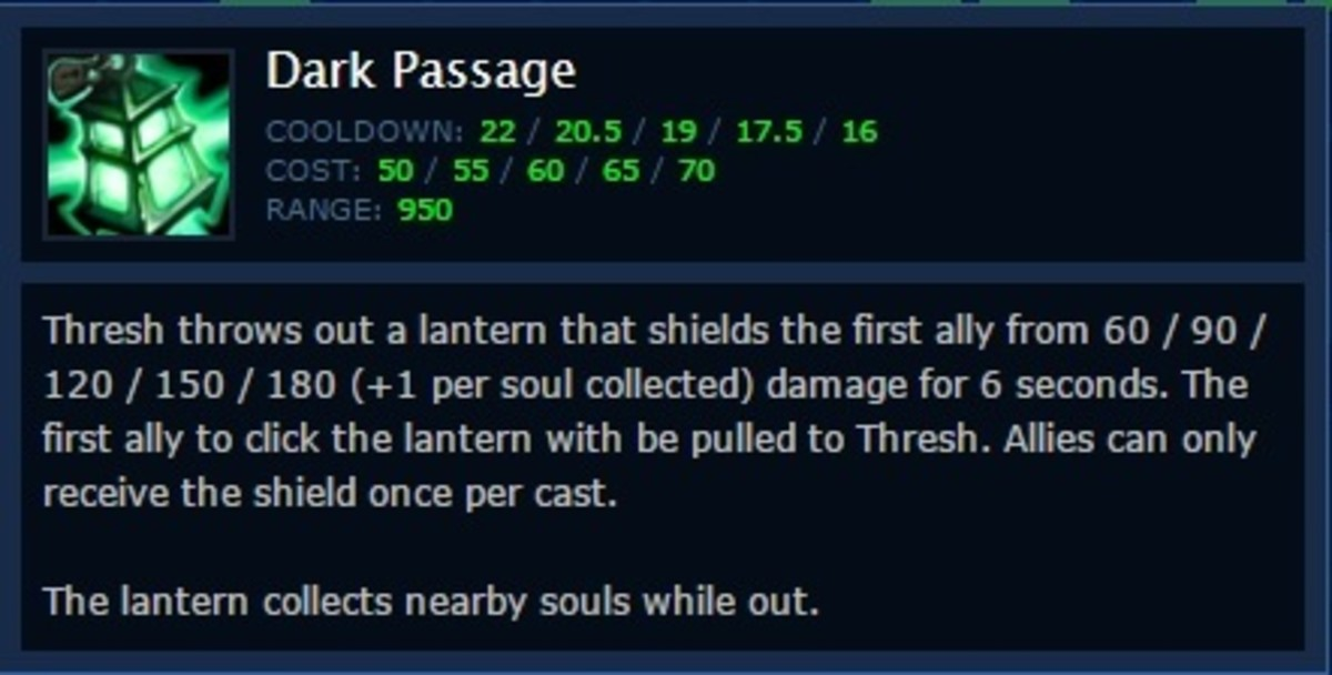 league-of-legends-how-to-play-as-thresh