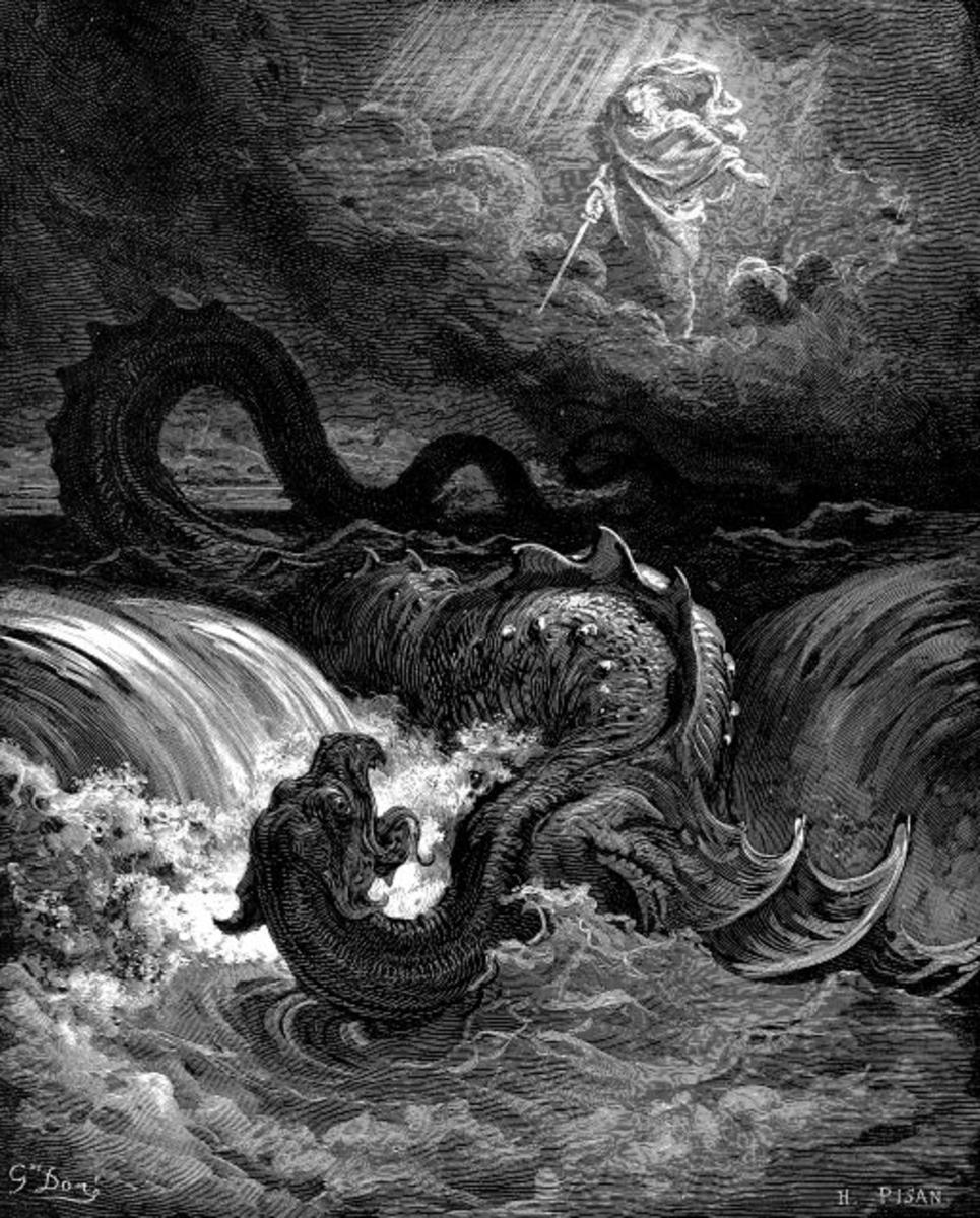 eloha-name-of-the-god-of-israel