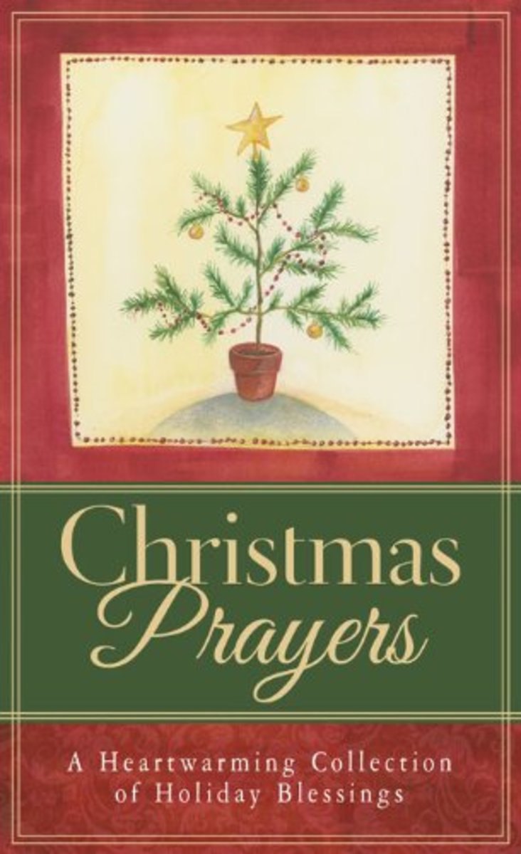 christmas-prayers-a-heartwarming-collection-of-holiday-blessings