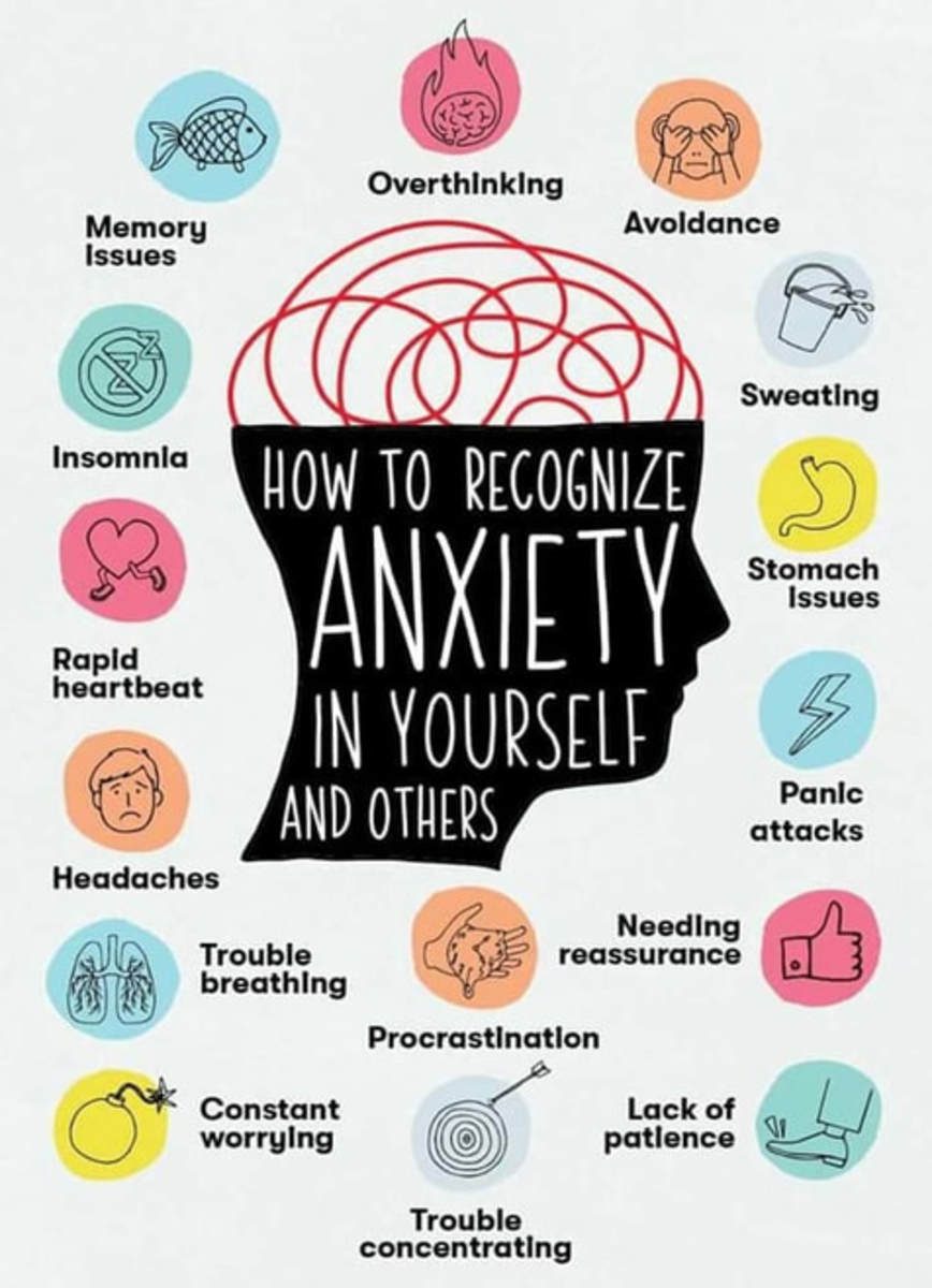 taking-anxiety-with-you