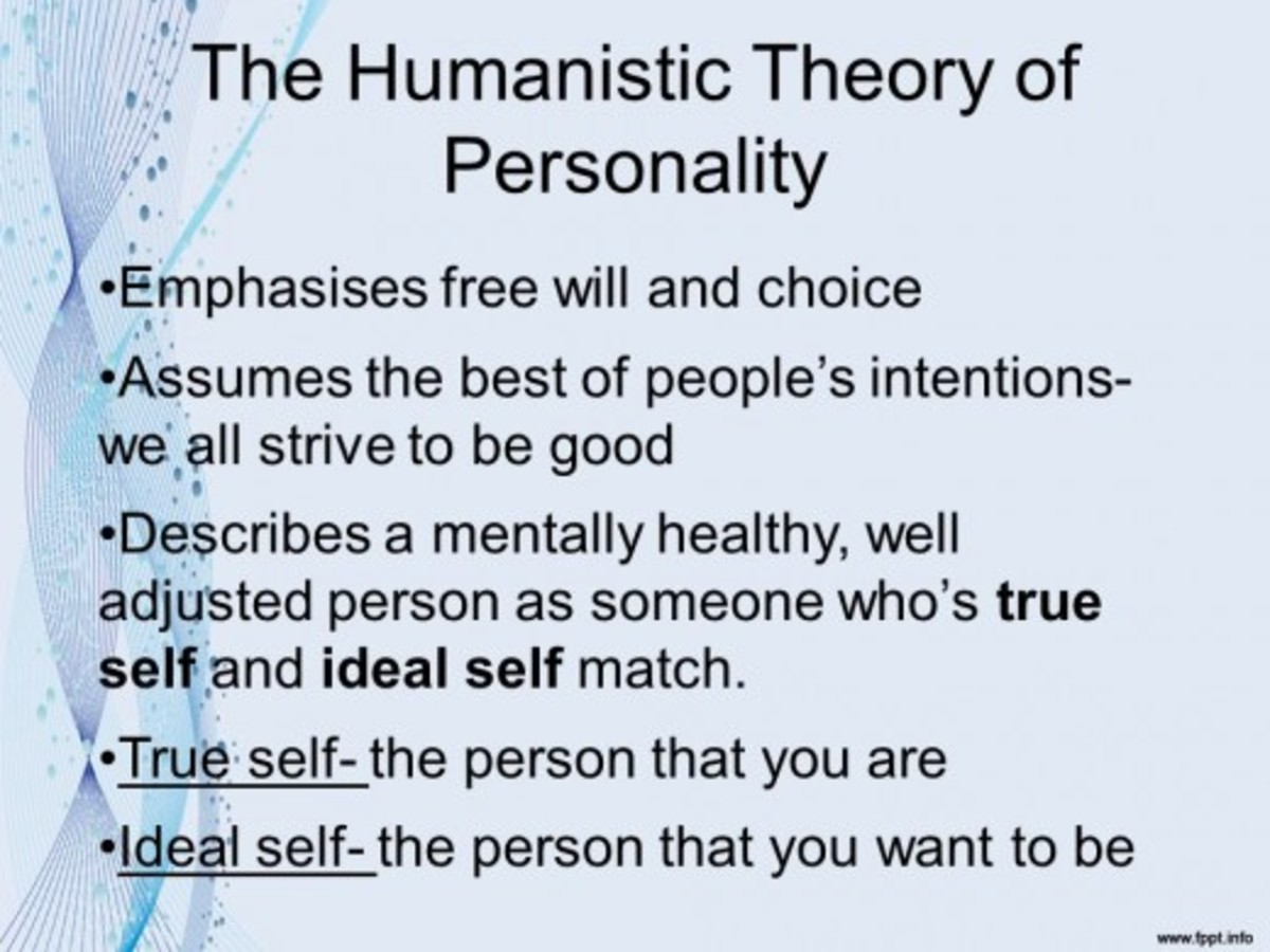 carl-rogers-humanistic-theory
