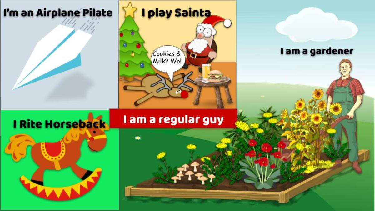 pun-stories-by-lori-dear-andy-goes-to-church