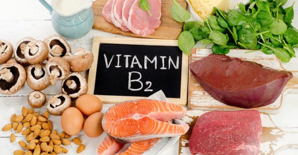 vitaminsthemicronutrients