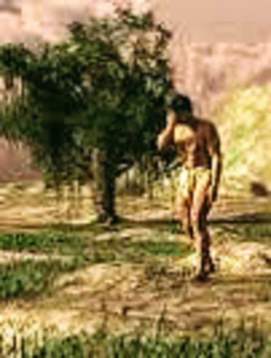 is-god-a-failure-adam-and-eve-cain-and-abel