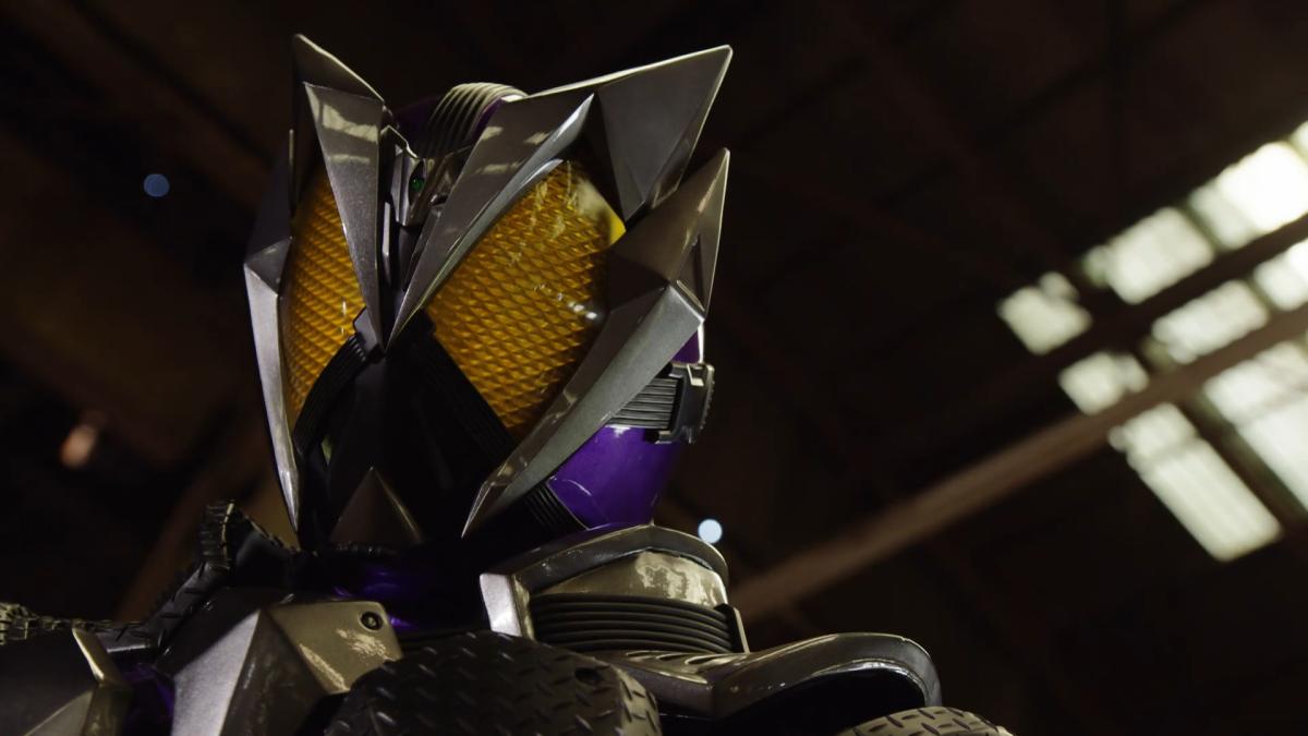 Kamen Rider Zero-One Episode 8 Review: The Destruction Begins Now