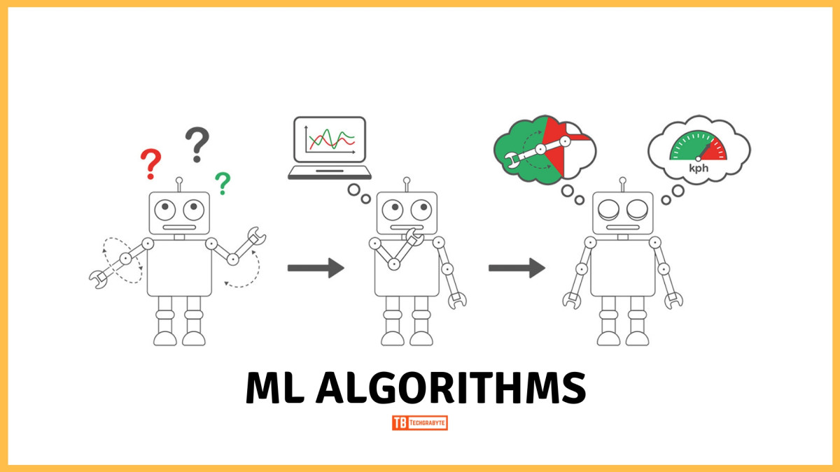 How to Analyze and Apply Machine Learning Algorithm